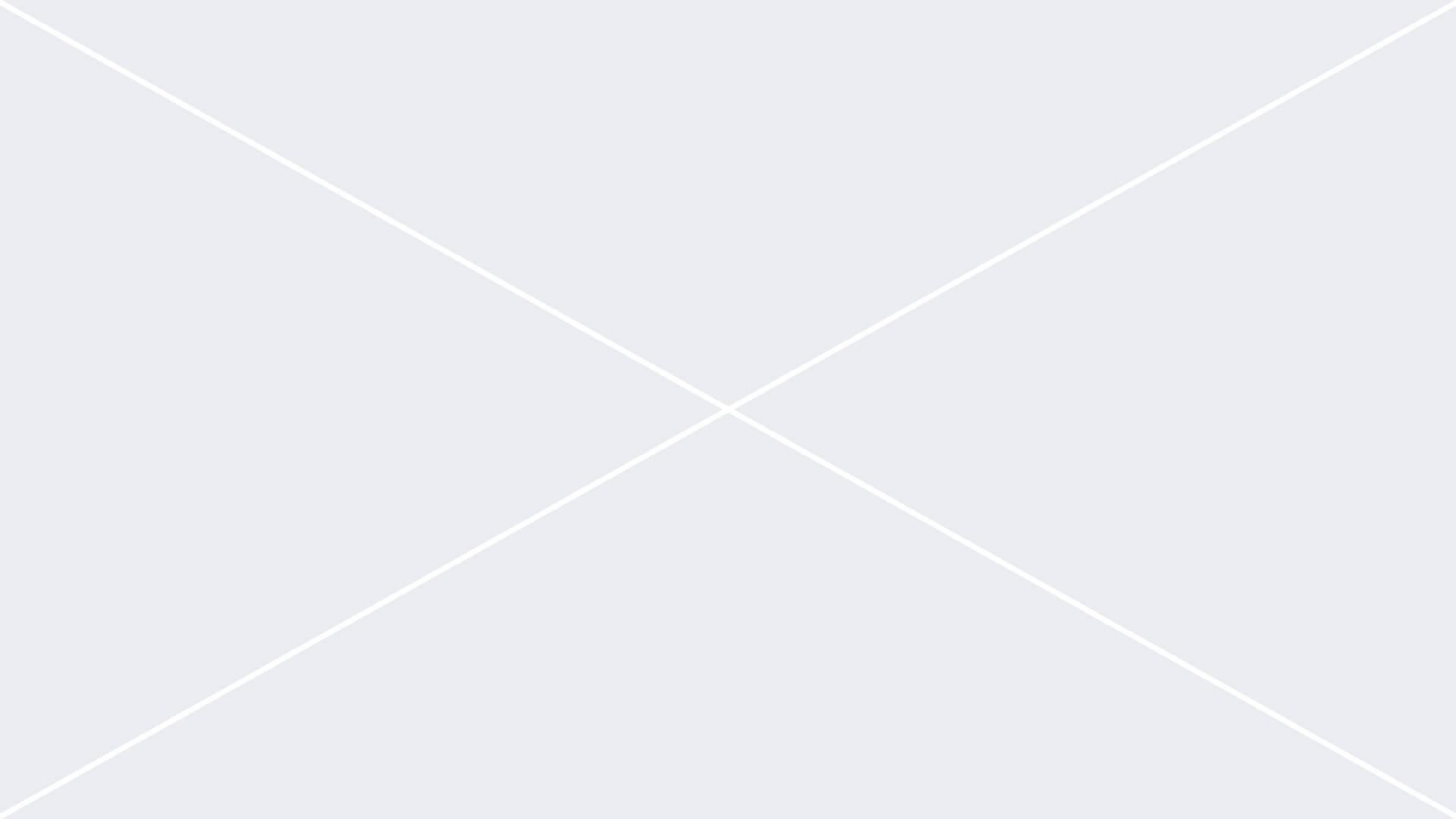 Facebook half jaar open
